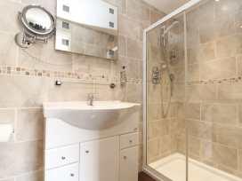 Tregoney House - Cornwall - 970399 - thumbnail photo 14