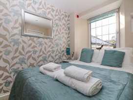 Tregoney House - Cornwall - 970399 - thumbnail photo 11