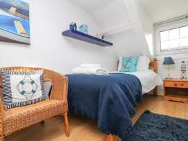 Tregoney House - Cornwall - 970399 - thumbnail photo 12