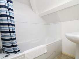 Tregoney House - Cornwall - 970399 - thumbnail photo 15