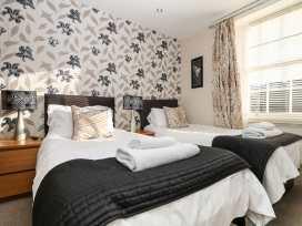 Tregoney House - Cornwall - 970399 - thumbnail photo 9