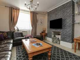 Tregoney House - Cornwall - 970399 - thumbnail photo 4