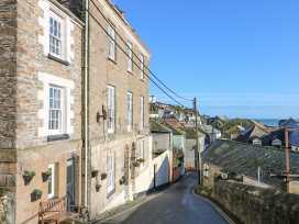 Tregoney House - Cornwall - 970399 - thumbnail photo 18