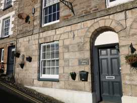 Tregoney House - Cornwall - 970399 - thumbnail photo 2