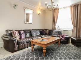 Tregoney House - Cornwall - 970399 - thumbnail photo 3