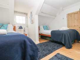 Tregoney House - Cornwall - 970399 - thumbnail photo 13
