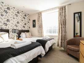 Tregoney House - Cornwall - 970399 - thumbnail photo 10