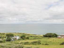 Connoles Cottage - County Clare - 970404 - thumbnail photo 12