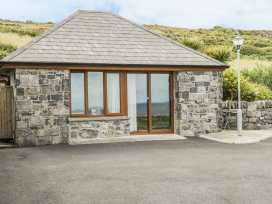 Connoles Cottage - County Clare - 970404 - thumbnail photo 1