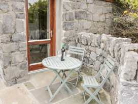 Connoles Cottage - County Clare - 970404 - thumbnail photo 10