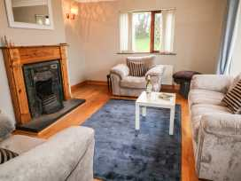 43 Rosebank Court - County Donegal - 970525 - thumbnail photo 4