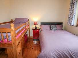 43 Rosebank Court - County Donegal - 970525 - thumbnail photo 12