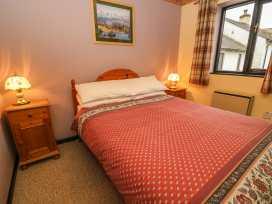 Greenbeck Cottage - Lake District - 970773 - thumbnail photo 9