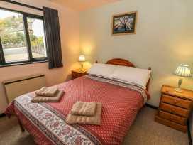 Greenbeck Cottage - Lake District - 970773 - thumbnail photo 10