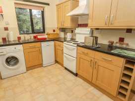 Greenbeck Cottage - Lake District - 970773 - thumbnail photo 7