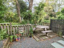 Greenbeck Cottage - Lake District - 970773 - thumbnail photo 14