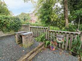 Greenbeck Cottage - Lake District - 970773 - thumbnail photo 15