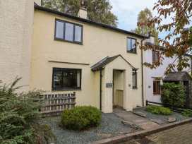 Greenbeck Cottage - Lake District - 970773 - thumbnail photo 17