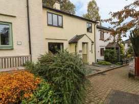 Greenbeck Cottage - Lake District - 970773 - thumbnail photo 2