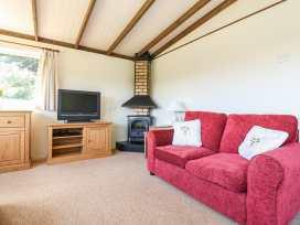 Bramble Lodge - Cornwall - 971233 - thumbnail photo 4