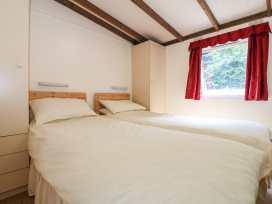 Bramble Lodge - Cornwall - 971233 - thumbnail photo 7