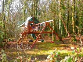 Bramble Lodge - Cornwall - 971233 - thumbnail photo 19