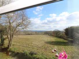 Dartmoor 7 - Cornwall - 971254 - thumbnail photo 21