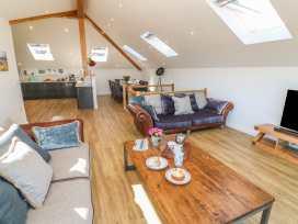 Cedar Lodge - Cornwall - 971526 - thumbnail photo 14