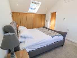 Cedar Lodge - Cornwall - 971526 - thumbnail photo 22
