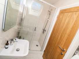 Cedar Lodge - Cornwall - 971526 - thumbnail photo 23