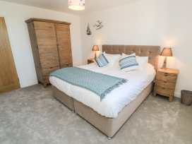 Cedar Lodge - Cornwall - 971526 - thumbnail photo 25