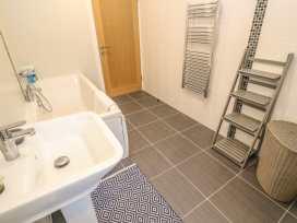 Cedar Lodge - Cornwall - 971526 - thumbnail photo 26