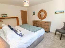 Cedar Lodge - Cornwall - 971526 - thumbnail photo 28