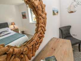 Cedar Lodge - Cornwall - 971526 - thumbnail photo 29