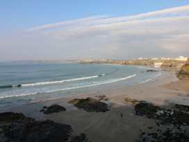 Number 5 - Cornwall - 971619 - thumbnail photo 60
