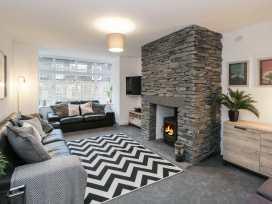 Rose House - Lake District - 972159 - thumbnail photo 2
