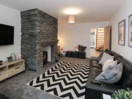 Rose House - Lake District - 972159 - thumbnail photo 3