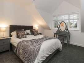 Rose House - Lake District - 972159 - thumbnail photo 12