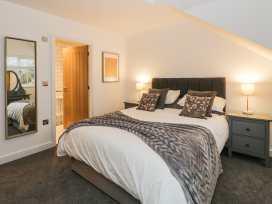 Rose House - Lake District - 972159 - thumbnail photo 13