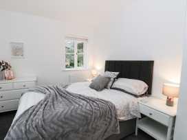 Rose House - Lake District - 972159 - thumbnail photo 14