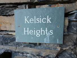 Kelsick Heights - Lake District - 972227 - thumbnail photo 1