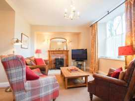 Old Bakers Cottage - Lake District - 972229 - thumbnail photo 1