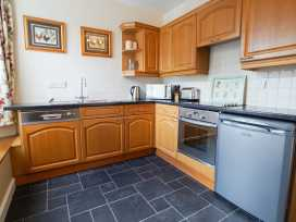 Old Bakers Cottage - Lake District - 972229 - thumbnail photo 6
