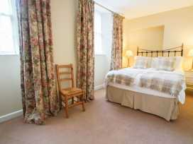 Old Bakers Cottage - Lake District - 972229 - thumbnail photo 7