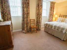 Old Bakers Cottage - Lake District - 972229 - thumbnail photo 8