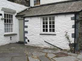 Old Bakers Cottage - Lake District - 972229 - thumbnail photo 16