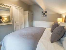 Bakers Rest Cottage - Lake District - 972230 - thumbnail photo 12