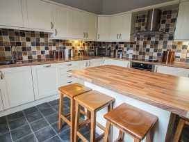 Bakers Rest Cottage - Lake District - 972230 - thumbnail photo 7