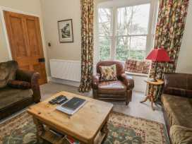 Rowan Cottage - Lake District - 972231 - thumbnail photo 5