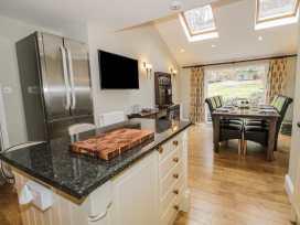 Hollens Farmhouse - Lake District - 972232 - thumbnail photo 7